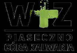 Warsztat Terapii Zajęciowej Piaseczno